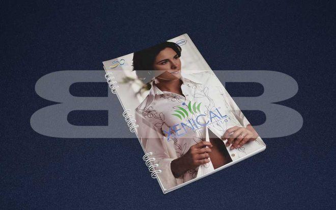 Cuaderno-roche-2