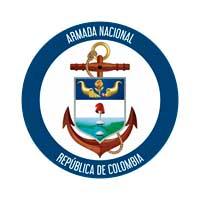 ARMADA-NACIONAL