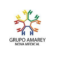GRUPO AMAREY