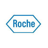 ROCHE3
