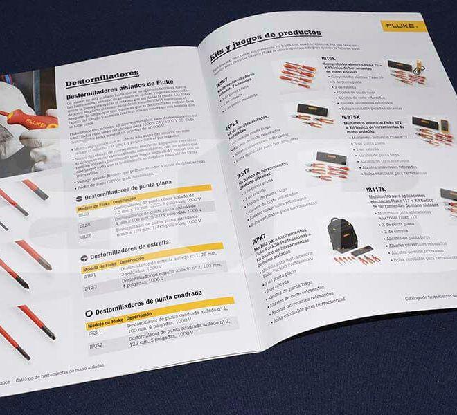 Catalogo herramientas fluke-2