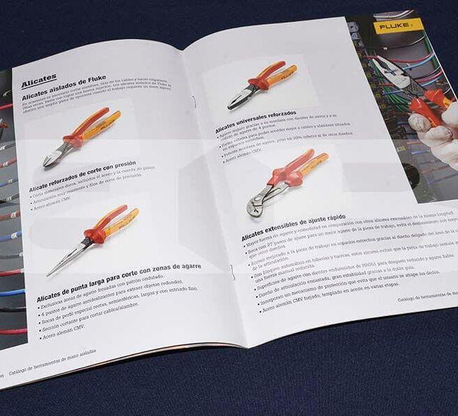 Catalogo herramientas fluke-3