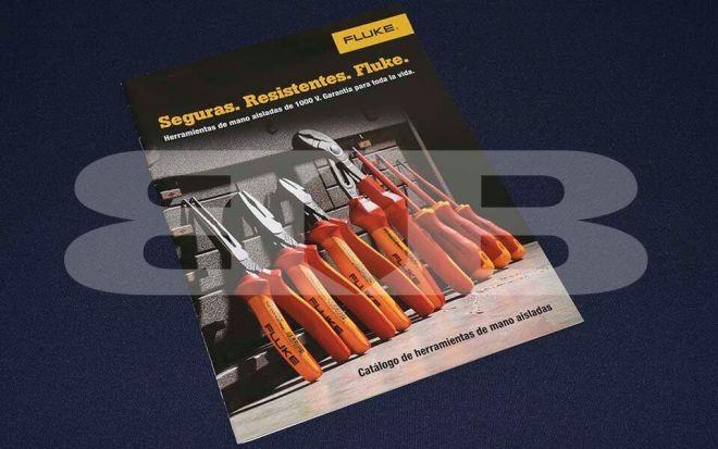 Catalogo herramientas fluke-5 - copia