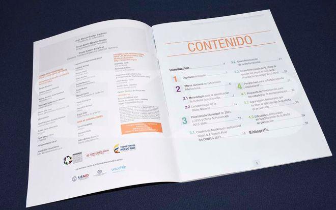 Cuadernillo OIM-6