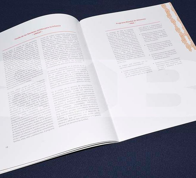 Cuadernillo OPS-3