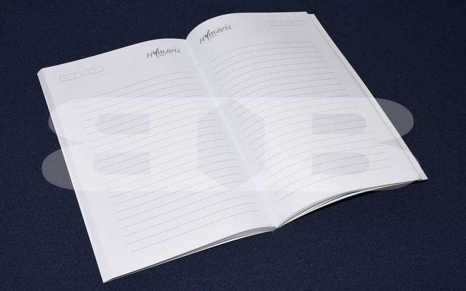 Cuaderno-Euroetika-1