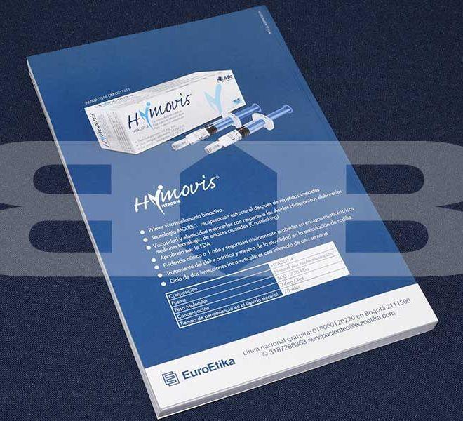 Cuaderno-Euroetika-2