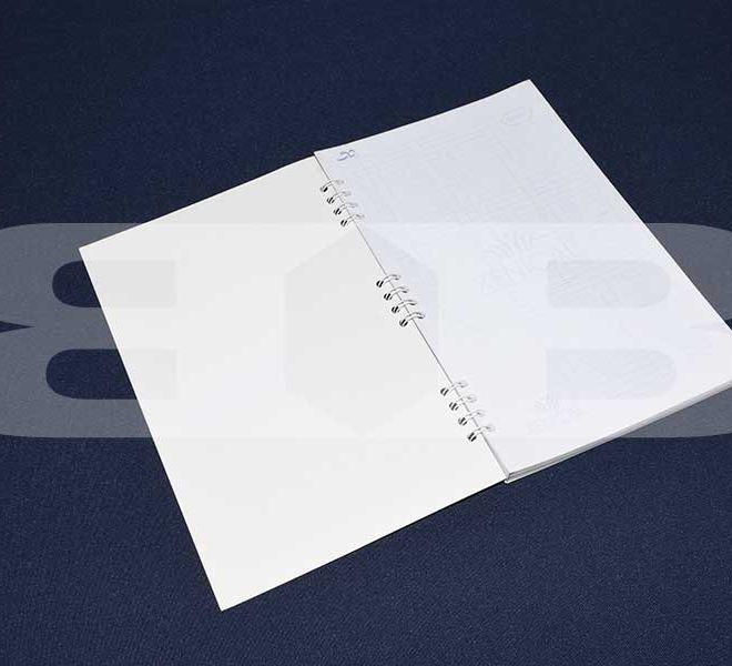 Cuaderno-roche-1