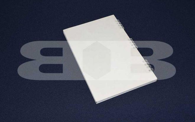 Cuaderno-roche