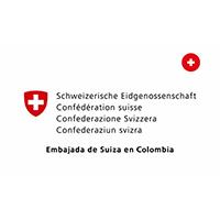 Embajada-de-suiza