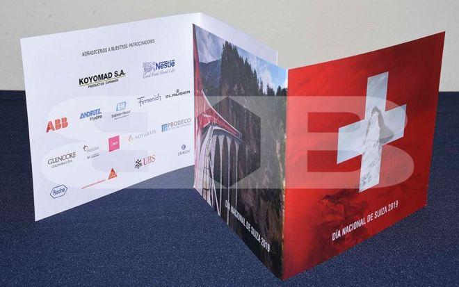 Invitacion Embajada suiza-1