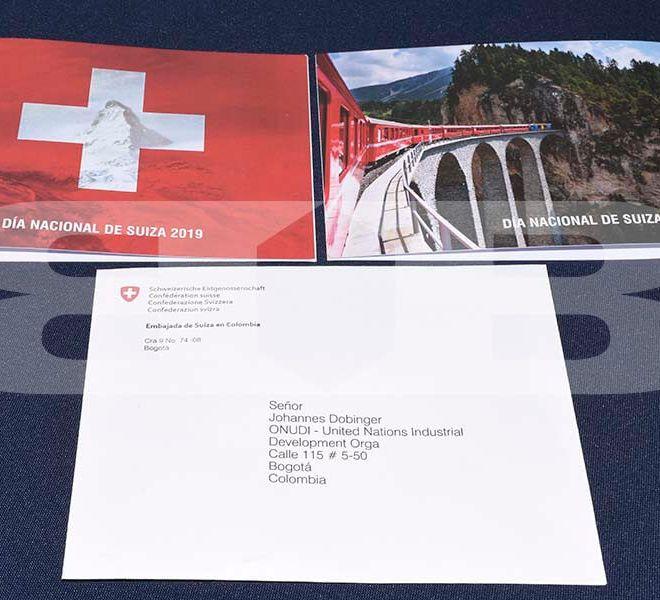 Invitacion Embajada suiza-3