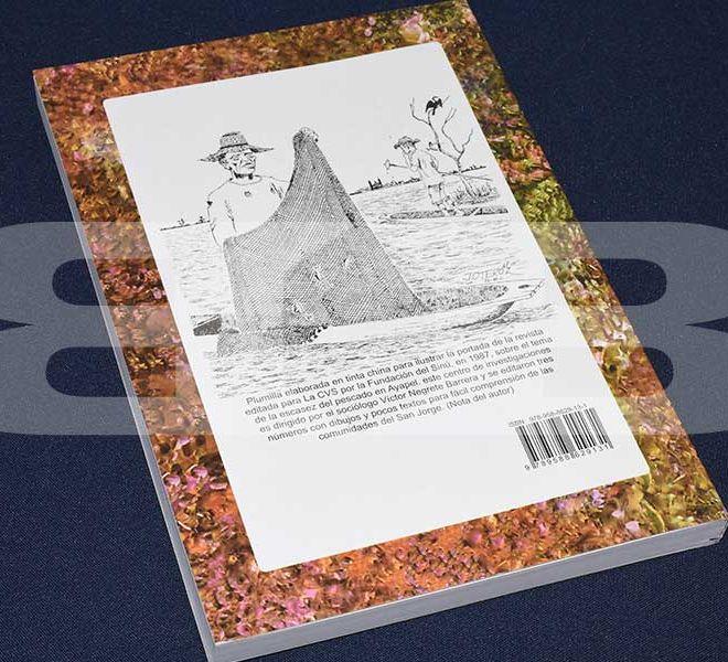 Libro-huellas-en-tinta-china-4