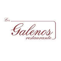 RESTAURANTE LOS GALENOS