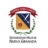 UNIVERSIDAD MILITAR NUEVA GRANADA