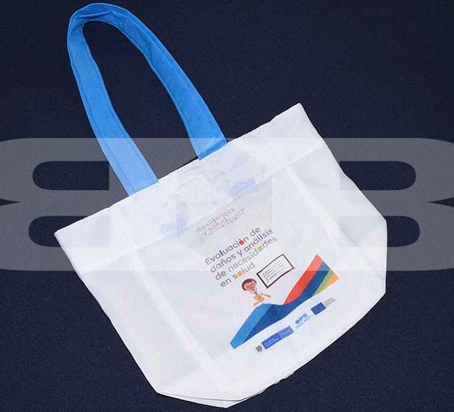 eco bolsa OPS-2