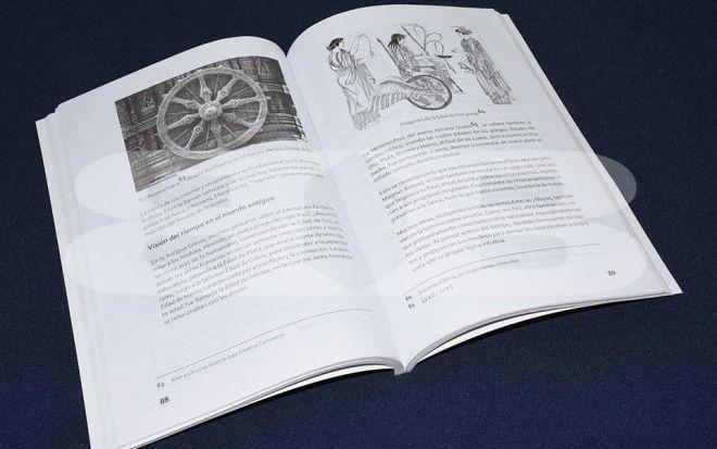 libro-Brahma-kumaris-1