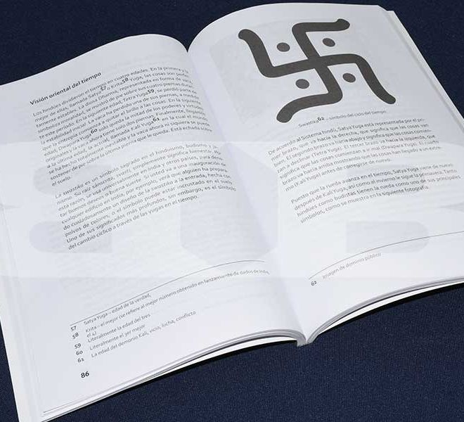 libro-Brahma-kumaris-2