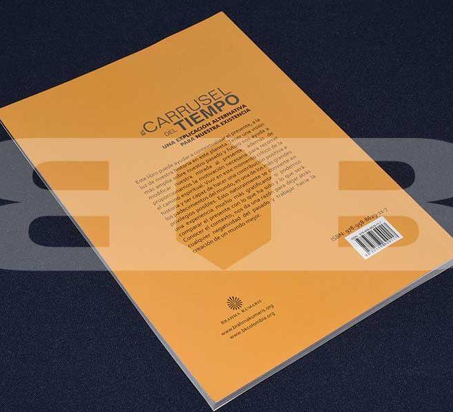libro-Brahma-kumaris-3