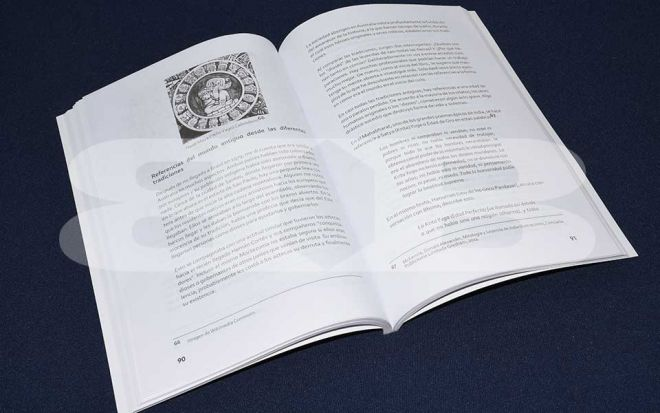 libro-Brahma-kumaris