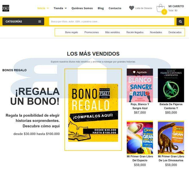 Pagina-web-plaza-y-janes-6