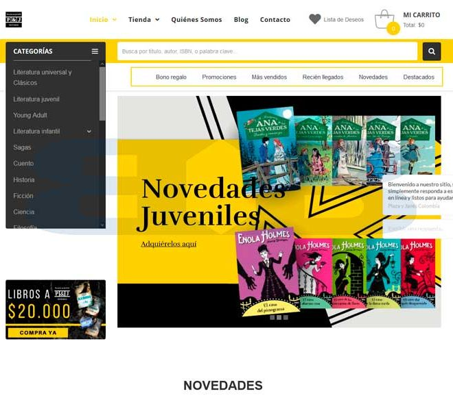 Pagina-web-plaza-y-janes-8