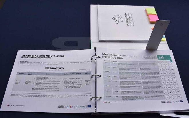 Folder-Kit-NIMD-3