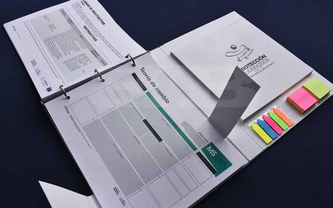 Folder-Kit-NIMD-4