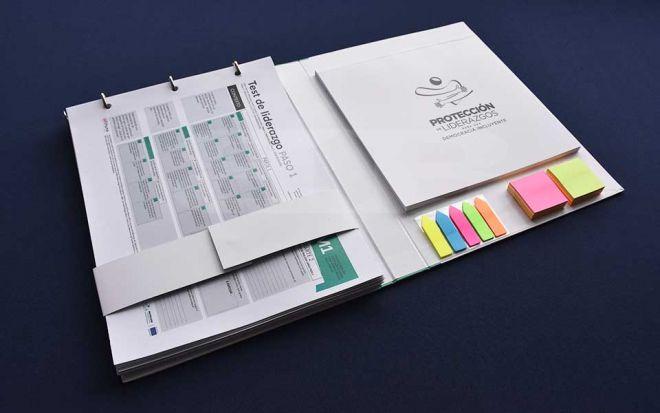 Folder-Kit-NIMD-5