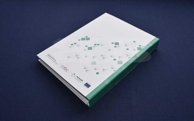 Folder-Kit-NIMD-6