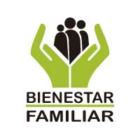 instituto-colombiano-de-bienestar-familiar