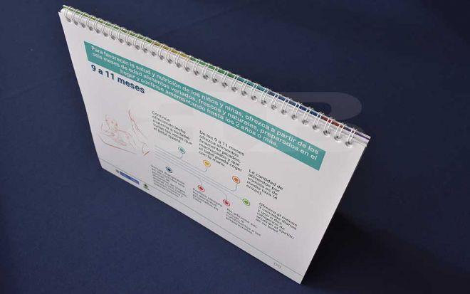 rotafolio-menores-DSM-3