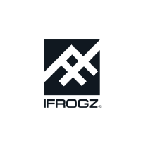 Ifrogz-1