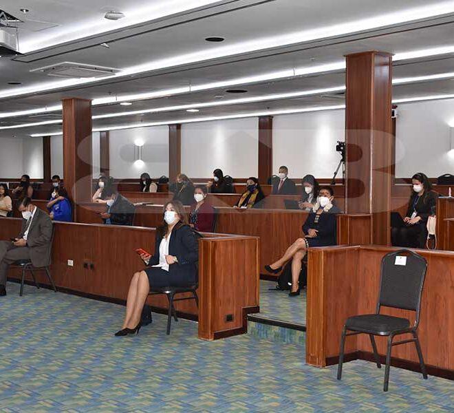 CCTV-Parlamento-andino-11