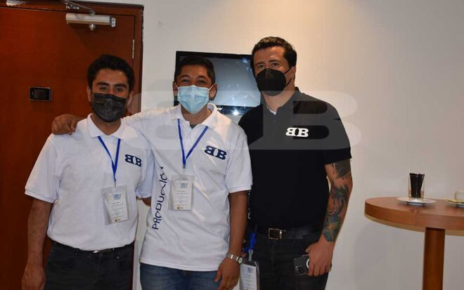 CCTV-Parlamento-andino-5