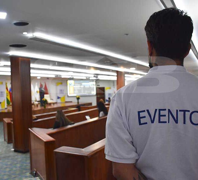CCTV-Parlamento-andino-6