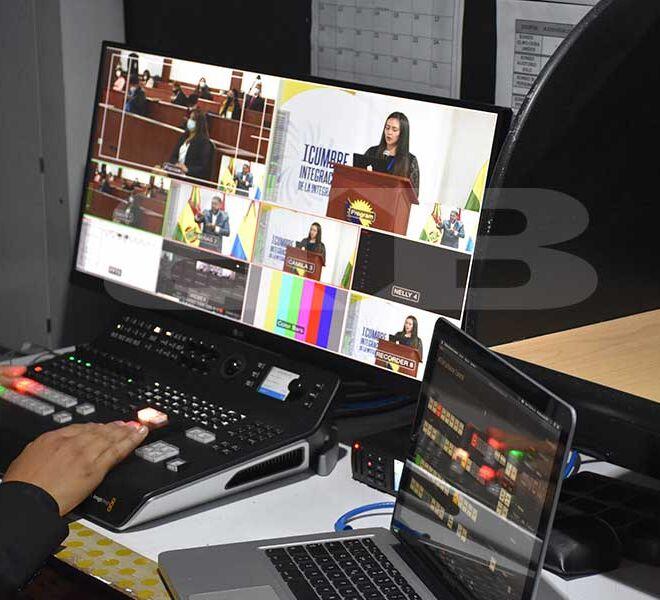 CCTV-Parlamento-andino-7