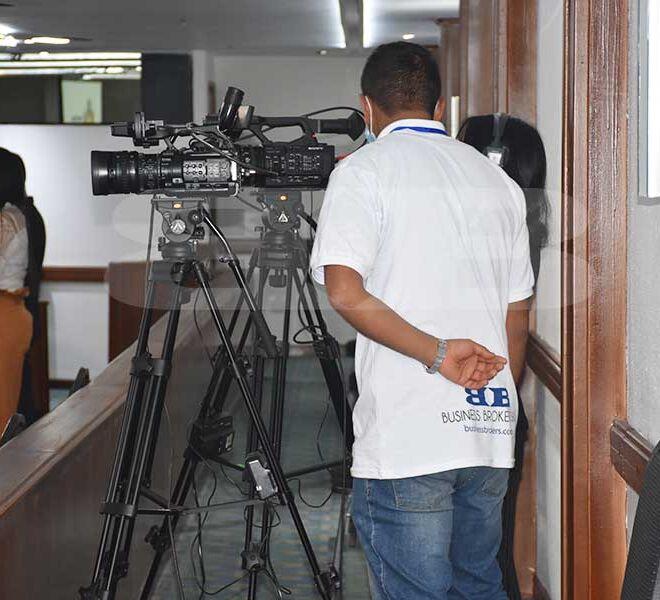 CCTV-Parlamento-andino-8